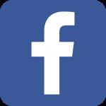 Yoga Zentrum Zwickau bei Facebook
