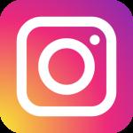 Mindfullness Academy bei Instagram